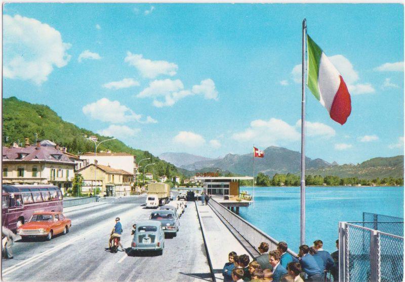frontiere-italie-suisse